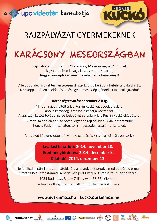 2014_karacsony_rajzpalyazat