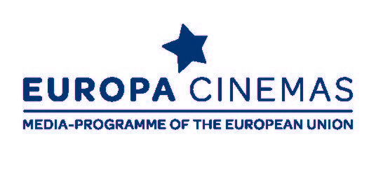 EuropaCinemasmedia-en-blue
