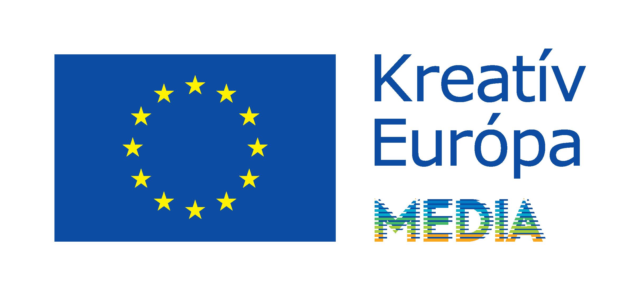 MEDIA kreativ europe [CMYK] HU