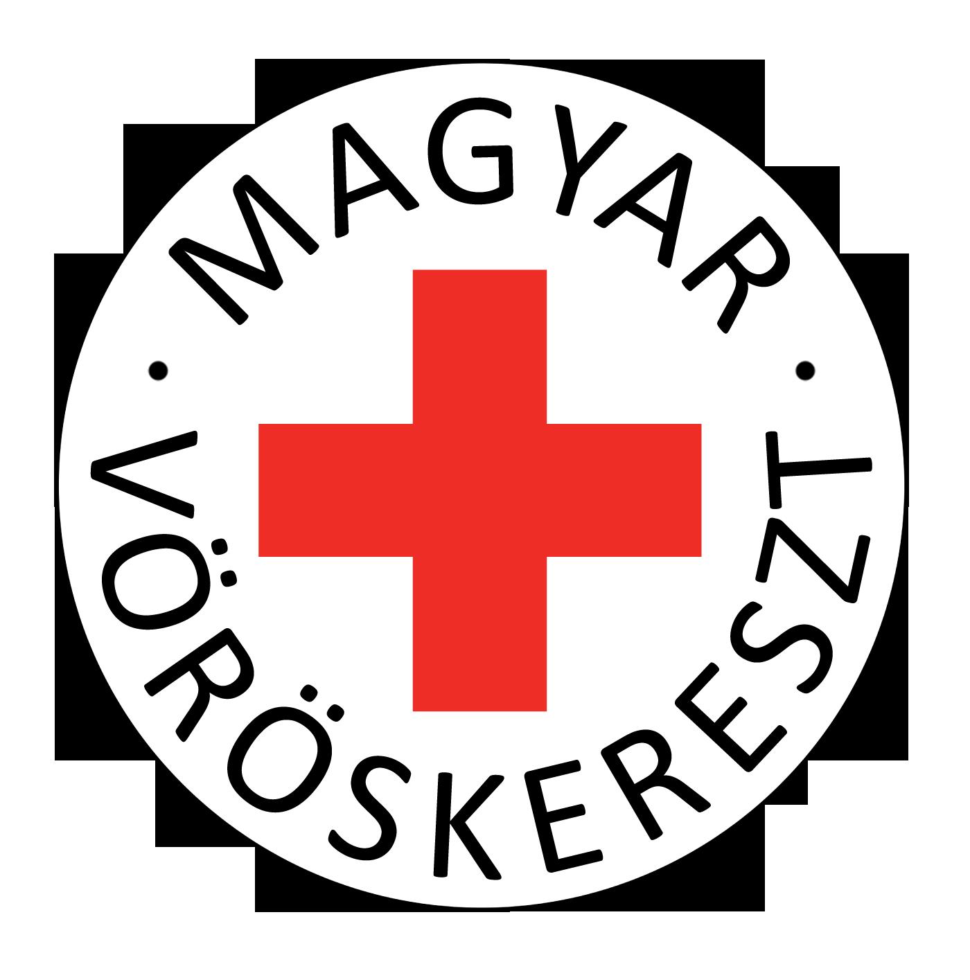 mvk_new_emblem