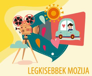 http://kucko.puskinmozi.hu/wp-content/uploads/2017/03/2_legkisebbek_mozija_2017.png
